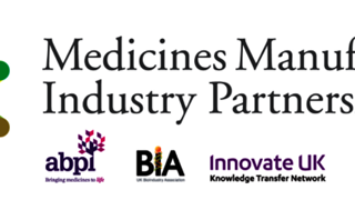 read more: Medicines Manufacturing Industry Partnership (MMIP) supports Life Sciences 2030 Strategy development and welcomes distinct focus on Medicines Manufacture