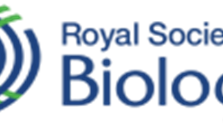 read more: Royal Society of Biology publishes revised accreditation criteria