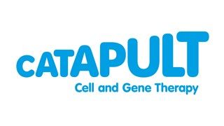 read more: New Cell and Gene Therapy Catapult CEO: Matthew Durdy