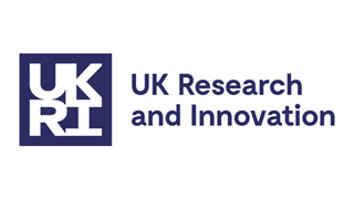 read more: UKRI supporting pupils to engage with cutting-edge science online