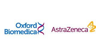 read more: AstraZeneca have partnered with Oxford Biomedica to make potential COVID-19 vaccine