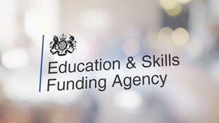 read more: Relief scheme for providers of apprenticeship training to public sector employers