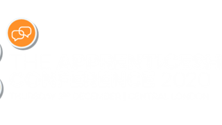 The Apprenticeships Conference 2020