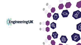 read more: Our careers, our future: STEM careers provision and young people