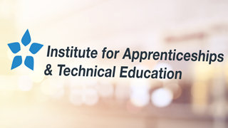 read more: IfATE blog: Big thank you to employers for senior leader apprenticeship revision