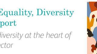 read more: New report: Putting workforce diversity at the heart of the Life Sciences sector